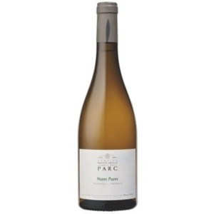 Domaine Sainte-Cécile du Parc Notes Pures