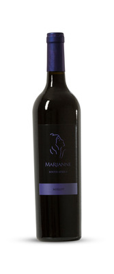 Marianne Estate Merlot